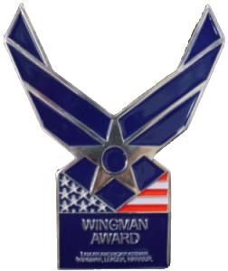 24_af_wingman_award_challenge_coin