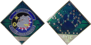 35_is_challenge_coin
