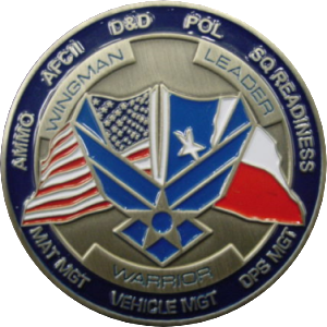 802_LRS_challenge_coin_lackland