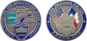 CRASH_challenge_coin