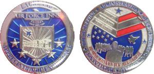 af_inns_challenge_coin