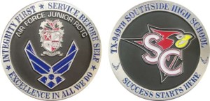 afjrotc_southside_high_school_stadler
