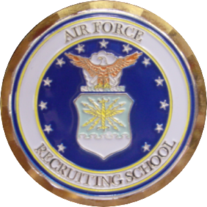 air_force_recruiting_school_challenge_coin_eggleton