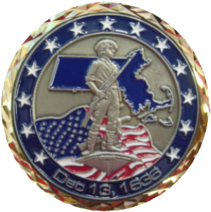 ang_dec_13_1636_challenge_coin