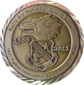 ang_kulis_base_challenge_coin