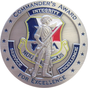 ang_texas_commanders_award_challenge_coin