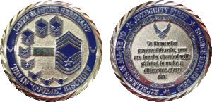 bischoff_challenge_coin