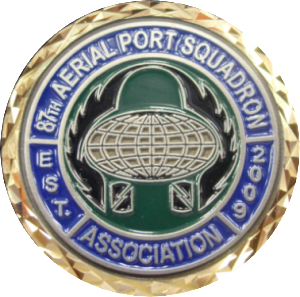 challenge_coin_87_aerial_port_squadron