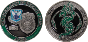 challenge_coin_eight