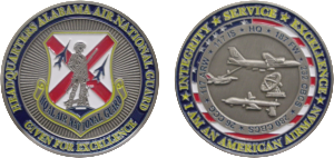 challenge_coin_five