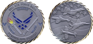 challenge_coin_four