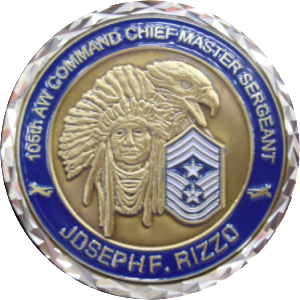 challenge_coin_new_york_air_national_guard_rizzo