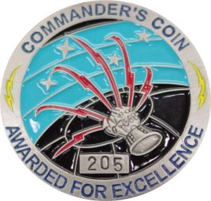 challengecoin_Commanderscoin_802