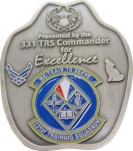 challengecoin_USAF_Commanderscoin