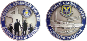 chaplain_challenge_coin