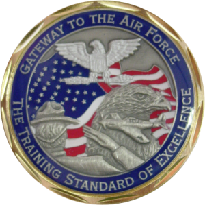 cmd_usaf_lackland_gateway_challenge_coin