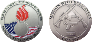 cssa_texas_air_force_challenge_coin