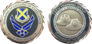 moore_testimonial_challenge_coin