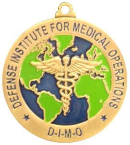 navy_dimo_medal