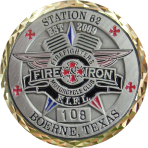 org_fire_iron_boerne_challenge_coin