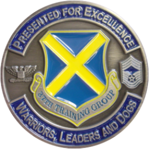 usaf_37_training_group_challenge_coin