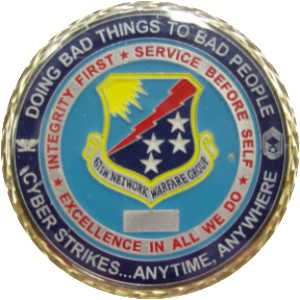 usaf_67_nwg_challenge_coin