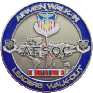 usaf_afsoc_challenge_coin