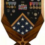 shadowbox_USAF-logo1-226x300