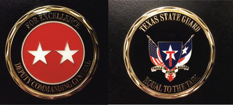 Texas State Guard_tn