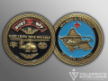 68th-Medical-Detachment_coin