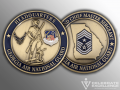 Air-National-Guard_Challenge-Coin_Georgia-Air-National-Guard