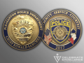 Pleasanton-Police-Chief-coin_Sanchez