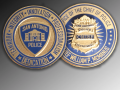 SAPD_Chief-McManus_coin-photo