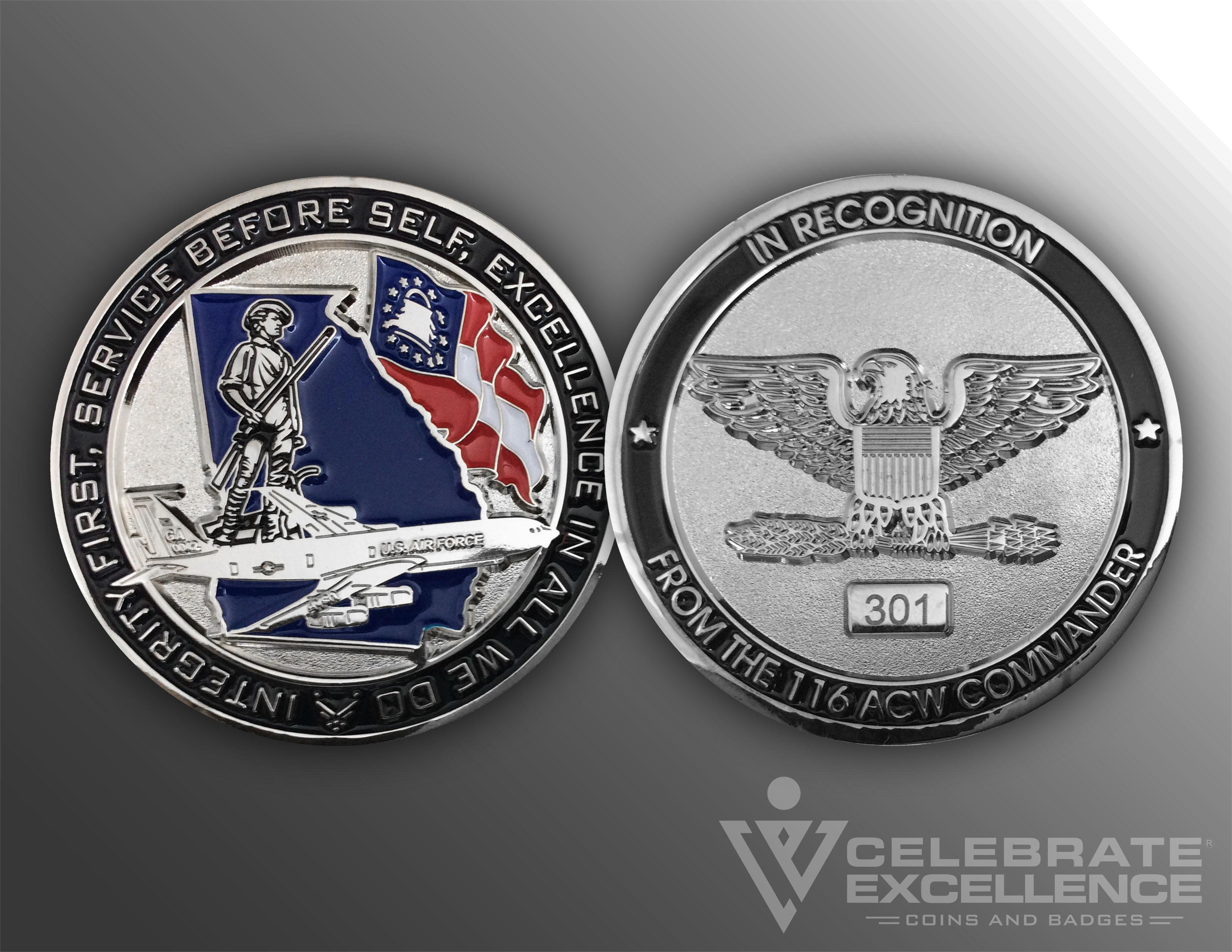 116-ACW-Commander-coin