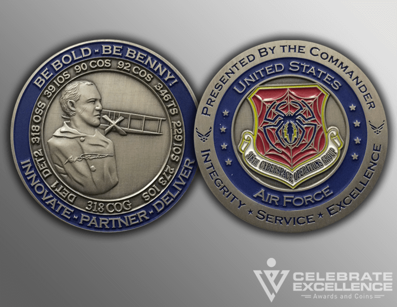 1_318th-cog-coin