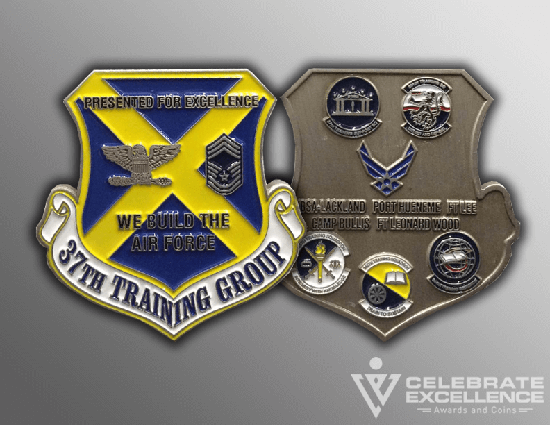 1_37th-training-group-shield-coin