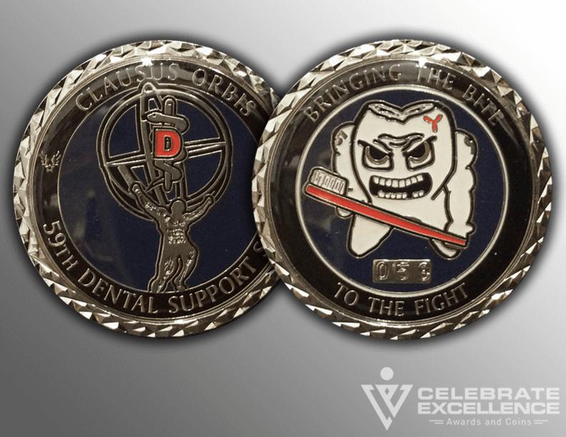 1_59th-dental-coin
