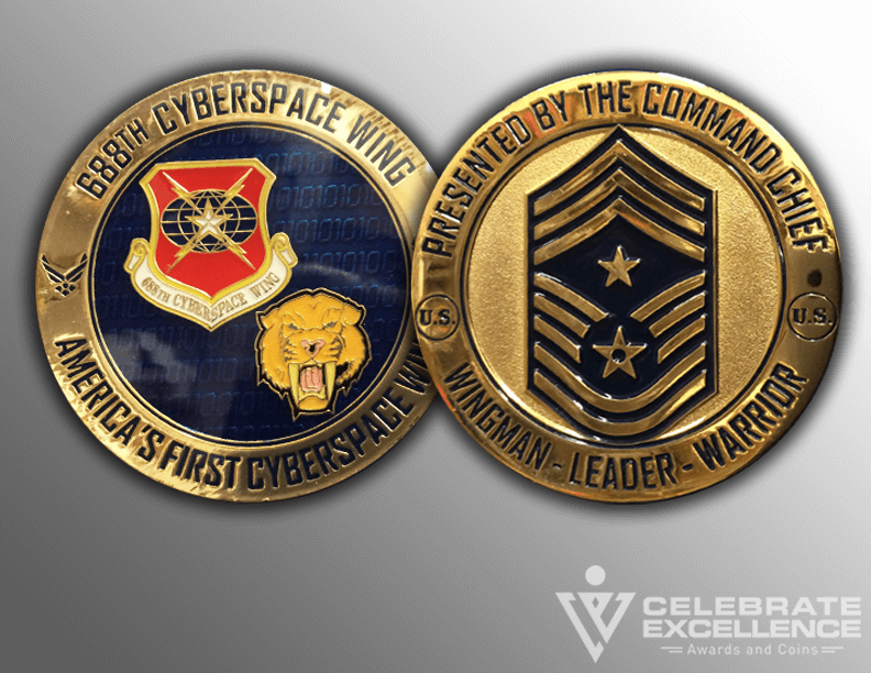 1_688-cyber-space-wing-coin