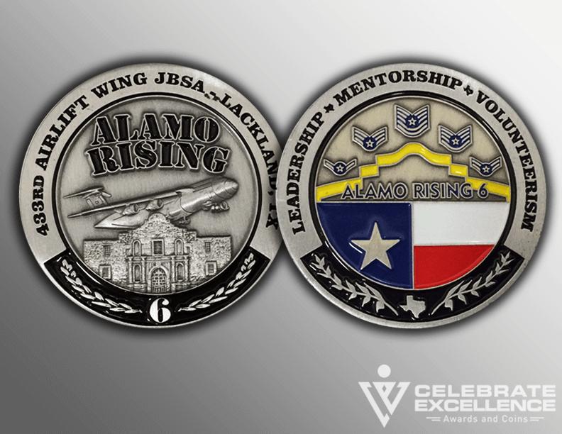 1_alamo-rising-6-coin