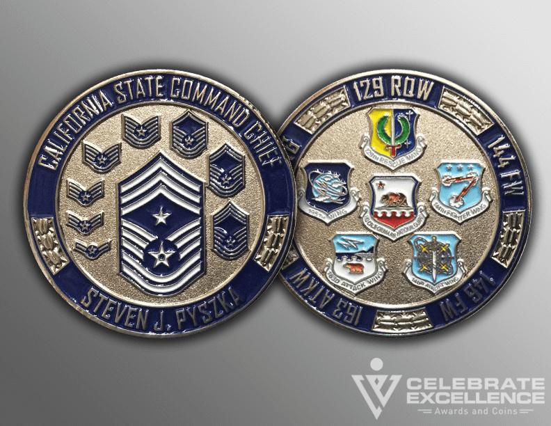 1_california-state-command-chief
