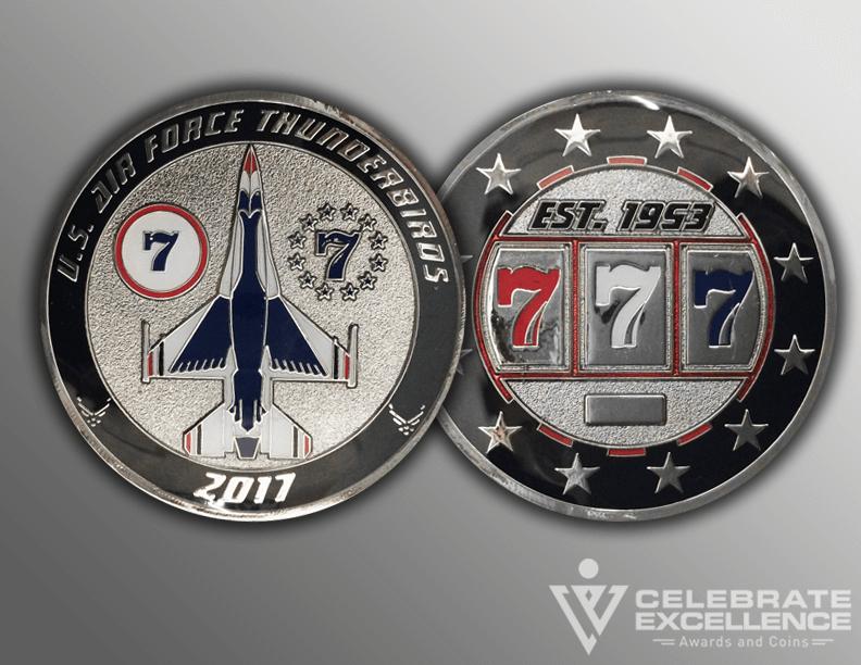1_thunderbirds-show-coin1