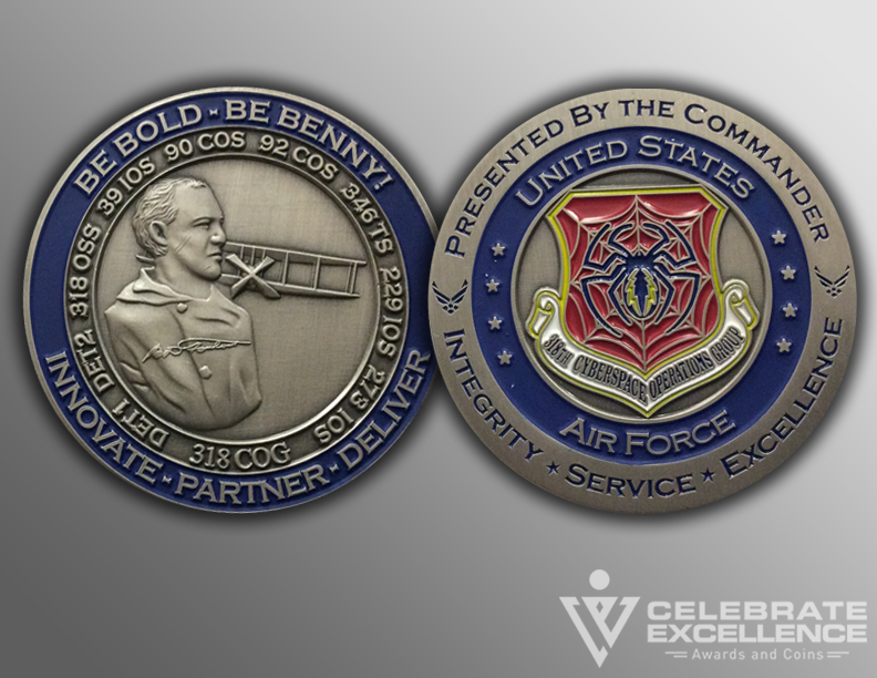 318th-cog-coin