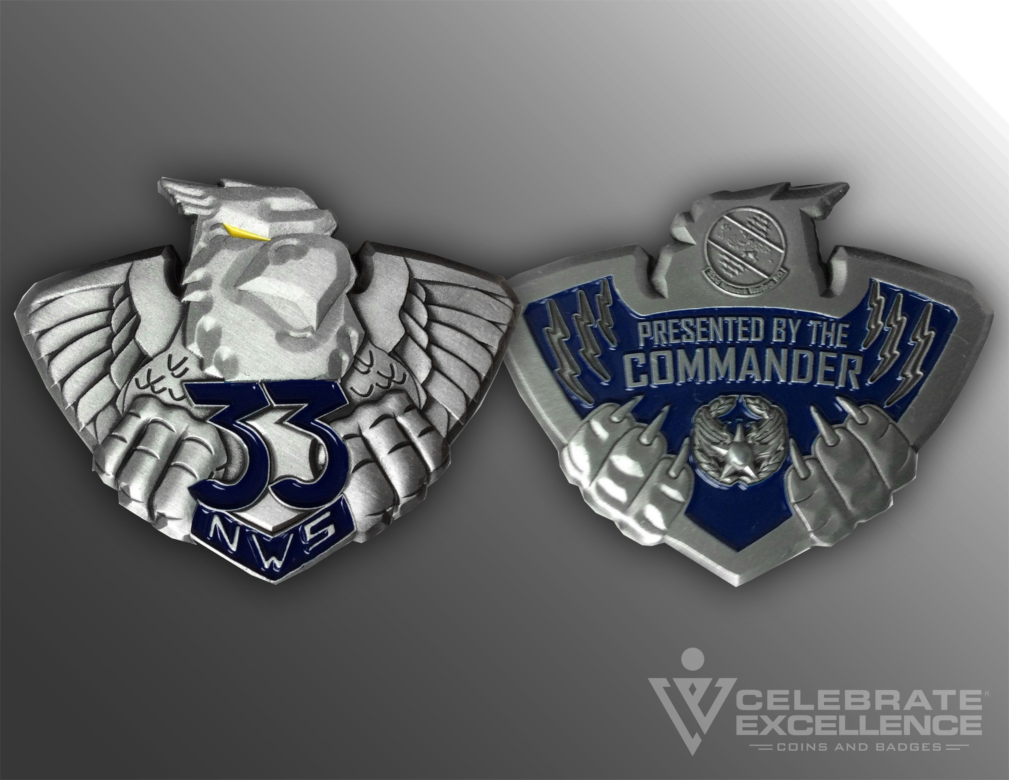 33-NWS-COMMANDER-COIN