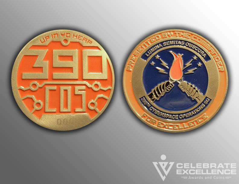 390-cos-coin-photos