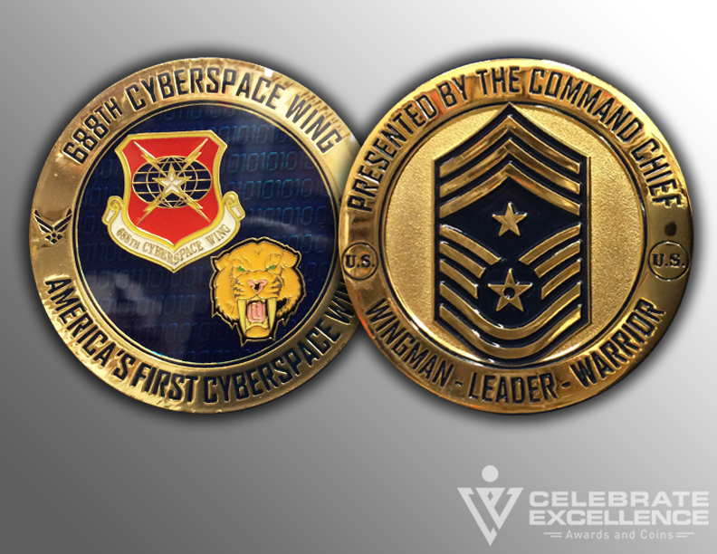 688-cyber-space-wing-coin