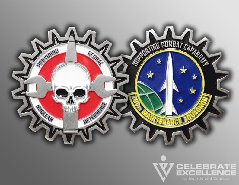 790th-maintenance-squadron