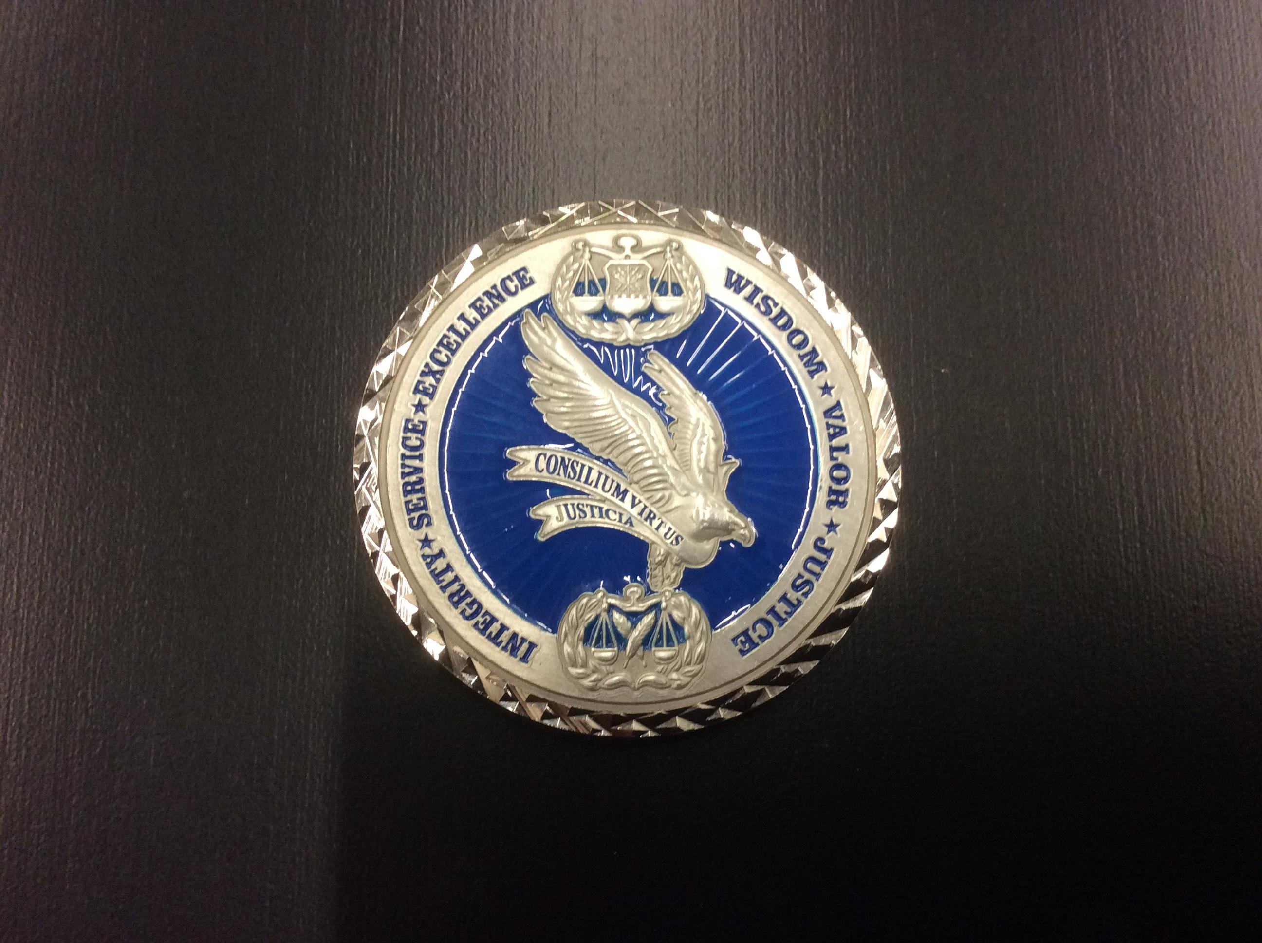 Burne_Lt Gen Christopher_coin front_04102015.JPG