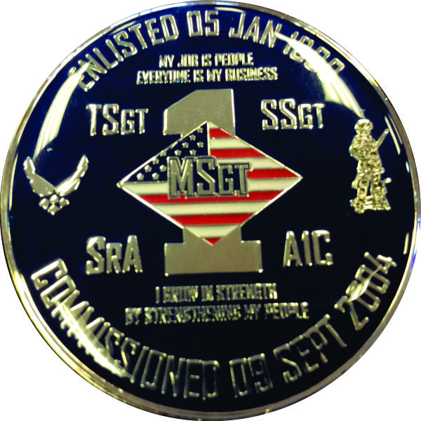 USAF_Air National Guard _Robert Andry_challenge coin_1