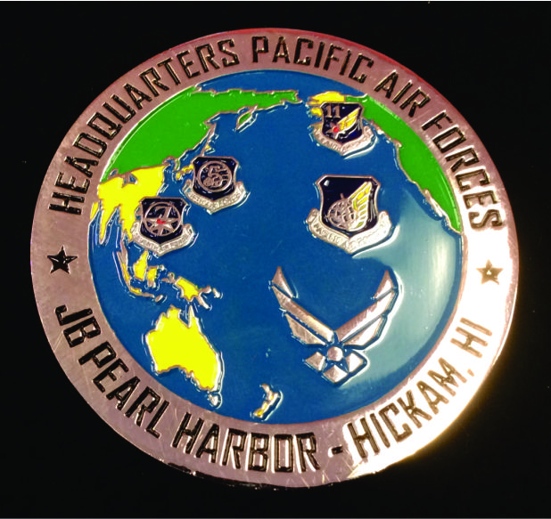 USAF_Chief_PAC AF_challenge coin_2