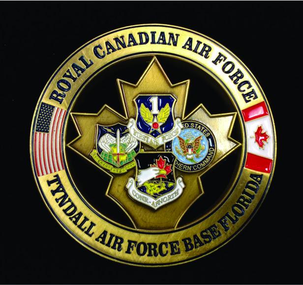 USAF_Commander_Canadian_challenge coin_2
